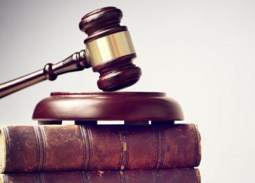 Zmiana ustawy o spółdzielniach mieszkaniowych